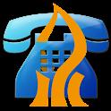 BGUPhoneBook icon