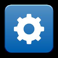 IPTV Core For Laptop (Windows/Mac)