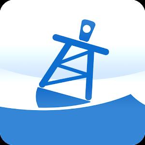 NOAA Buoys Live Marine Weather For PC (Windows & MAC)