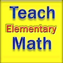 Teach Elementary Math icon