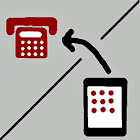 TelecoIPO by CALECO Ventures icon