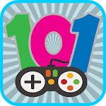 101 Games In 1 APK Image