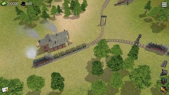 DeckElevens-Railroads 6