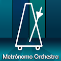 App Metronome Orchestra apk for kindle fire