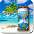 App Vacation Countdown App apk for kindle fire