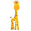 iGiraffe icon
