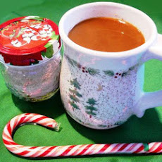 Gingerbread Creamer for Coffee or Tea (Gift Mix)