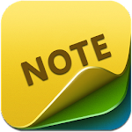 Quick Notes 3.1 Apk