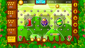 Screenshot of Coin Dropper Dodo Bird