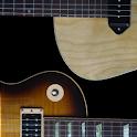 E-Guitar (Phone & Tablet)