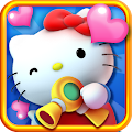 Game Hello Kitty Beauty Salon APK for Kindle