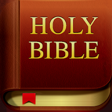 Bible - Luther Bibel - Deutsh