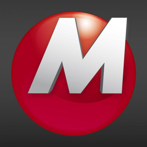 Morandini B.. file APK for Gaming PC/PS3/PS4 Smart TV