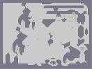 Thumbnail of the map 'Break Free'