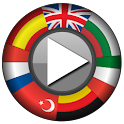 Translate Offline: 7 languages icon