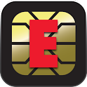 Entrust IG Mobile Smart Cred icon