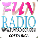 Fun Radio Cr APK Image