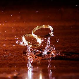 splash by Diego Ferraz - Wedding Details ( melyce be be )