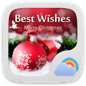 Best Wishes Live Background