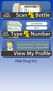 hite app