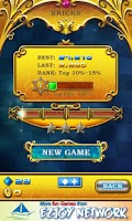 Screenshot of Jewels Miner 2