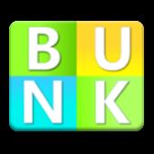 Free Bunk Corner APK for Windows 8