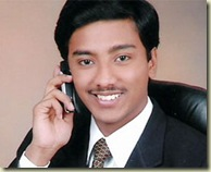 500-suhas_gopinath