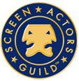 SAG_logo.png