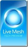 LiveMeshTechPrevlogo