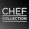 Download Full Chef Collection 9.0.073 APK