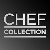 Free Chef Collection APK for Windows 8