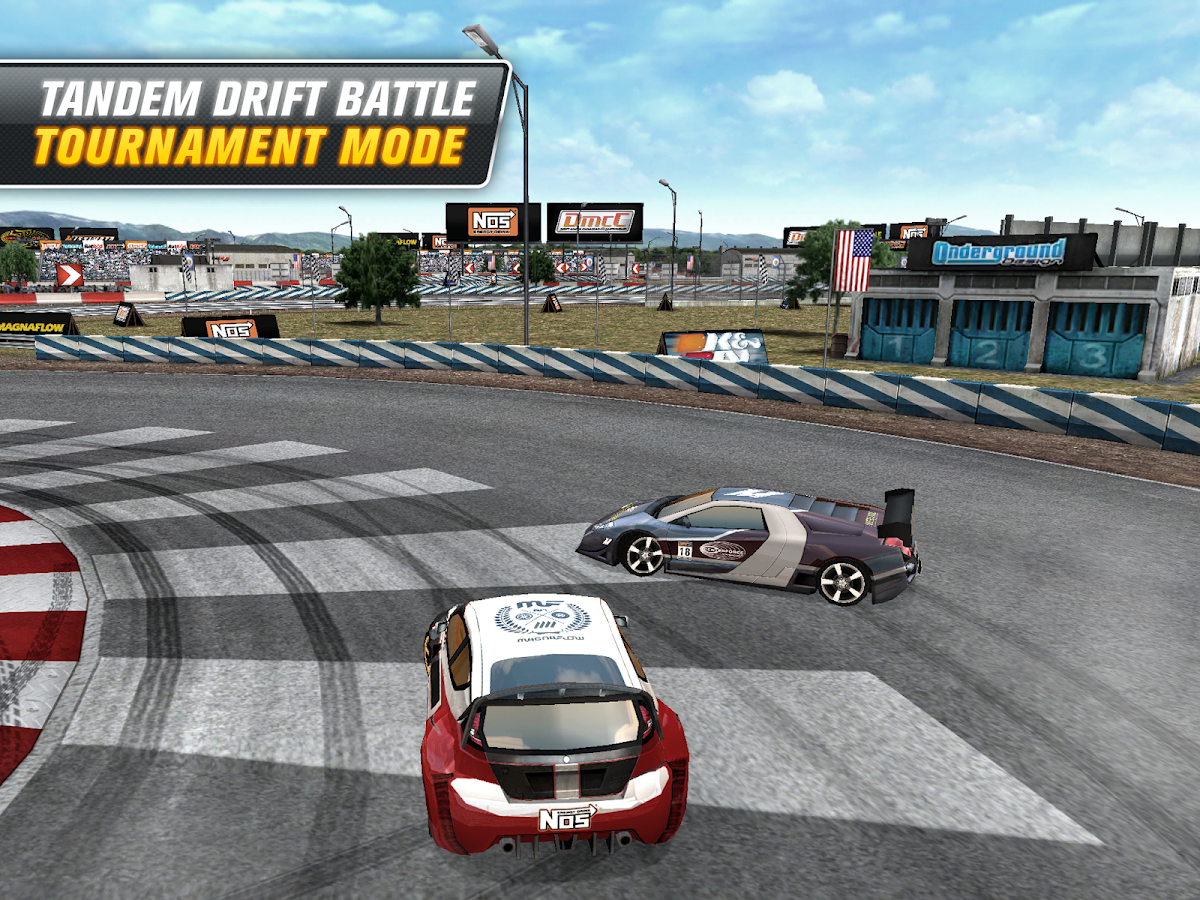 Drift Mania Championship 2 Screenshot 13