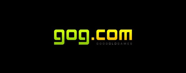 GOG reveals GOG Galaxy a new vision for gaming