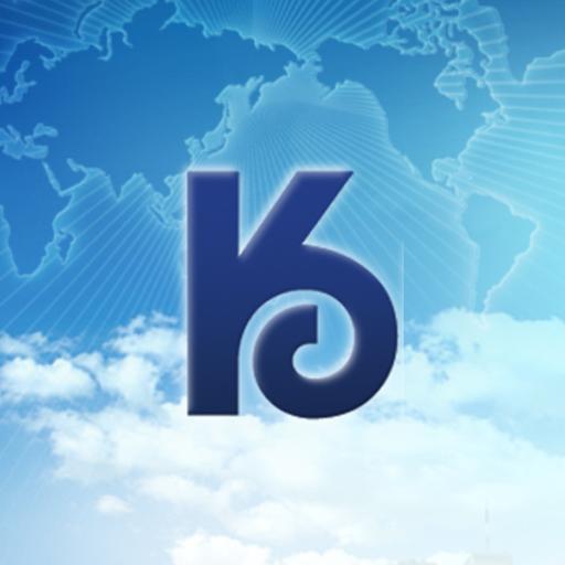 kiswire E-Approval 商業 App LOGO-APP試玩