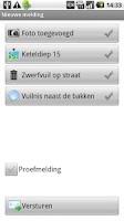 Screenshot of BuitenBeter