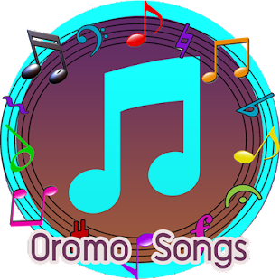 Oromo Songs - screenshot