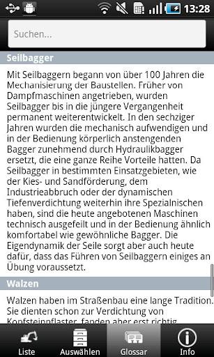 【免費書籍App】1000 Bagger aus aller Welt-APP點子