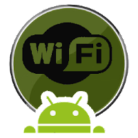 Mobile HotSpot Pro For PC (Windows And Mac)