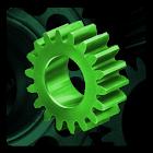 Accelerometer icon