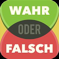 Wahr oder Falsch - Das Spiel For PC (Windows And Mac)