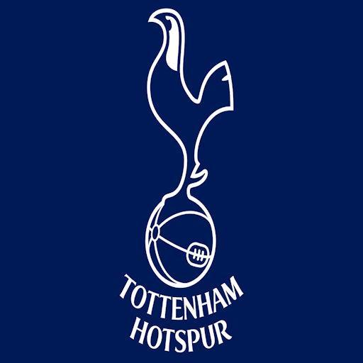 運動必備App|Tottenham Hotspurs Fan News LOGO-綠色工廠好玩App