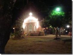 Barra Grande 2008 195