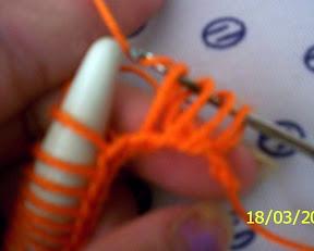 كروشية جديدة،طريقة غرزة كروشية سهلة،غرزة كروشية جميلة بالصور 100_1211.JPG