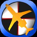CRJ200 Load Planning Tool icon