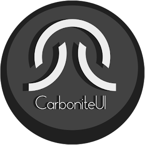 Carbonite UI