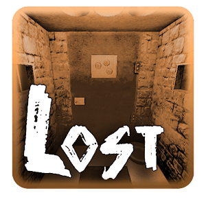 Lost In The Kismet - VR Escape for Android