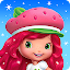 Strawberry Shortcake BerryRush APK for iPhone