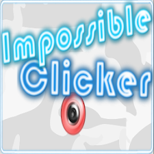 Impossible Clicker