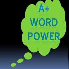 A+ Word Power - 5th Grade