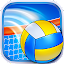 Volleyball Champions 3D APK for Nokia